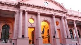 """La Provincia de Corrientes retuvo fondos a municipios, intendente denunció """"extorsión económica"""""""