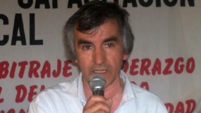Gremios municipales del interior de Córdoba pedirán aumentos salariales de más del 80%