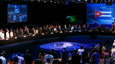 Fuerte influencia argentina en la reunión de la CELAC en La Habana
