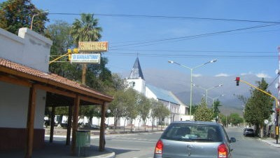 Los municipales de Saujil solicitaron un sueldo de $ 5000