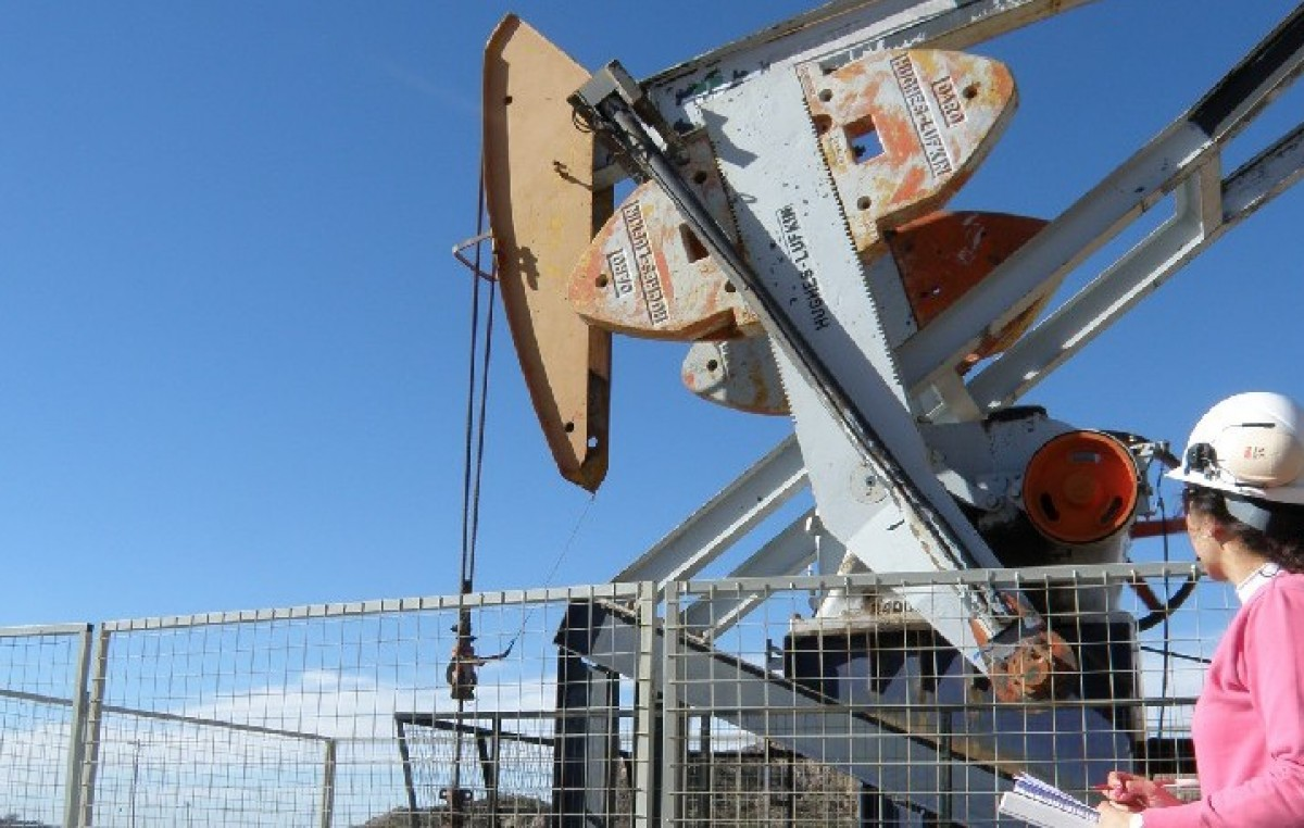 Neuquén giró en 5 años a municipios $788 millones por concesiones hidrocarburíferas