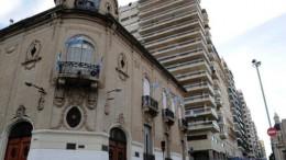 Municipio de Rosario evalúa pedirle al Concejo una suba extra de la TGI