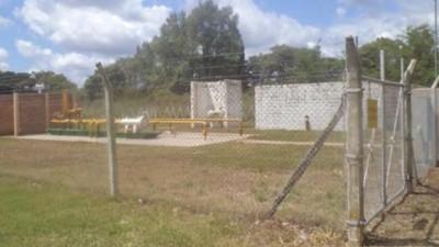 Casilda: una empresa creada por el municipio dará el servicio de gas