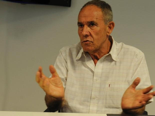 Rosario Bus quiere un boleto a $5,30 y que la suba no pase por el Concejo