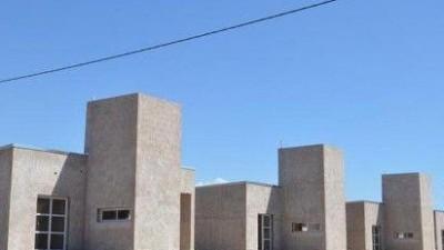 La Rioja: Sólo el déficit habitacional capitalino es de 6 mil viviendas