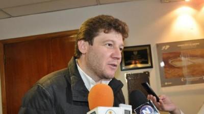 El intendente se sumará controles municipales por el alza de precios en Río Grande