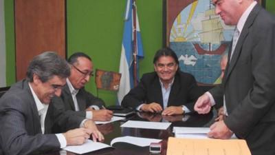Construirán más de 400 casas en Quilmes