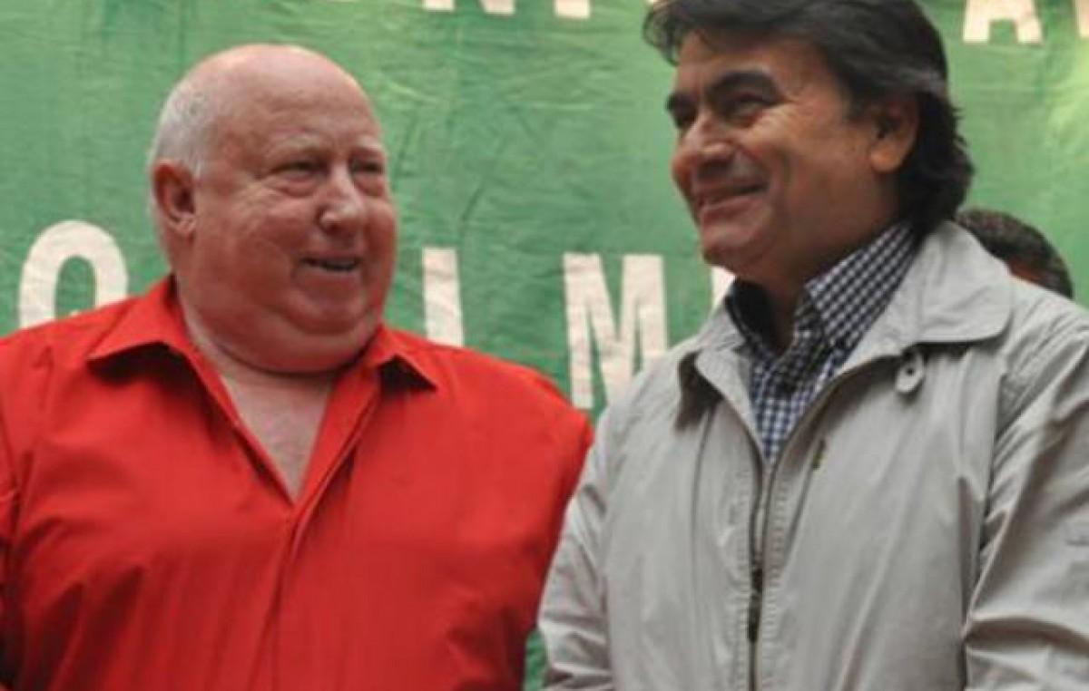 Devuelven plus a los municipales de Quilmes que les quitaron hace 10 años