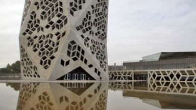 Córdoba: Coparticipación municipal creció 45,5% en primera mitad de febrero