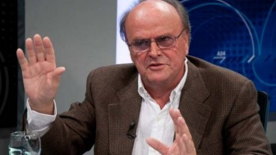 """El massismo reclama ahora """"postergar las paritarias hasta estabilizar variables"""""""
