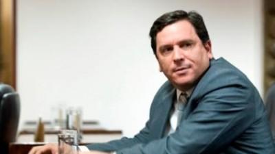 En Catamarca, no habrá ayuda a los municipios para aumentos de sueldos