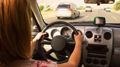 El Carmen: Lanzan escuela de conducción vehicular municipal