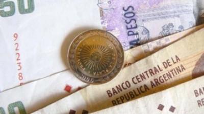Importante incremento de la coparticipación en Chaco y el país