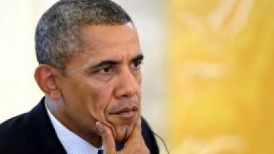 Para incentivar la suba del salario mínimo, Obama incrementará el sueldo a empleados de gobierno