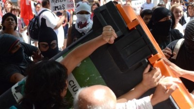 Concejales opositores pidieron anular el tarifazo del boleto en Córdoba