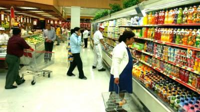 """Chubut insta al consumidor a """"disciplinar"""" a los que aumentan los precios"""