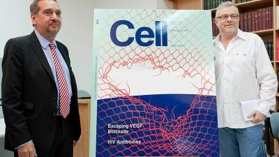 Avance argentino de alcance mundial promete terapia para cancer