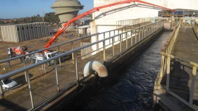 Bahia Blanca: Municipalizar el agua no es la solución, dicen desde la Provincia