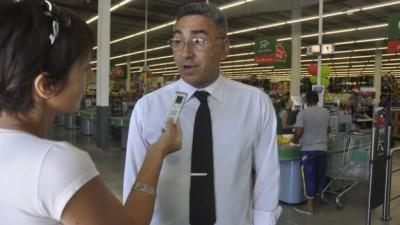 Trelew sancionaría a supermercados que no cumplan con el acuerdo nacional de precios