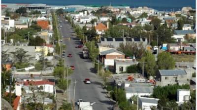 Puerto Deseado ya inició conversaciones con los municipales
