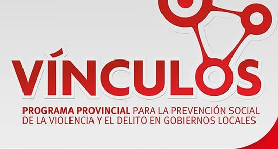 61574_provinciales