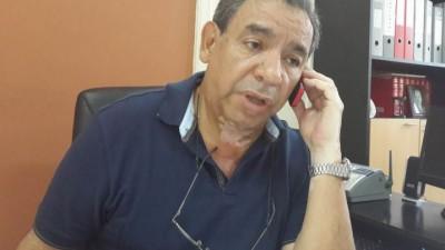 Corrientes duplicará las bonificaciones a agentes que deseen jubilarse