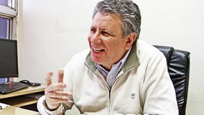 Concejal de Avellaneda niega que los sueldos municipales sean «una miseria»