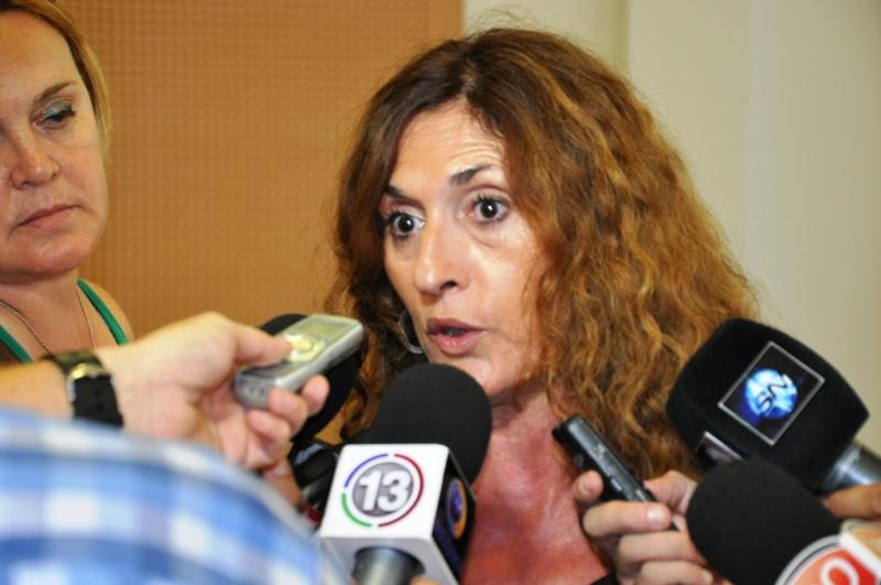 Santa Fe: proponen la creación de un área de asuntos indígenas en la órbita municipal