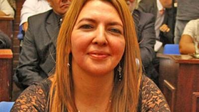 """Concejal de Avellaneda admitió que el sueldo municipal """"es muy bajo"""""""