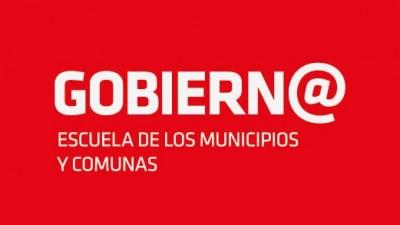 Capacitan a autoridades de comunas y municipios de la región de Venado Tuerto