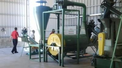 Municipios del Chaco abren sus puertas a más emprendimientos y parques industriales