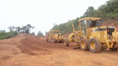 Misiones: Intendentes observan un 2014 austero pero confían en no detener el desarrollo