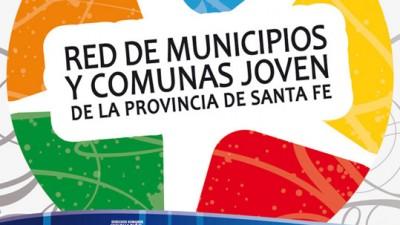 Santa Fe: El Gabinete Joven provincial visitará las áreas jóvenes de municipios y comunas