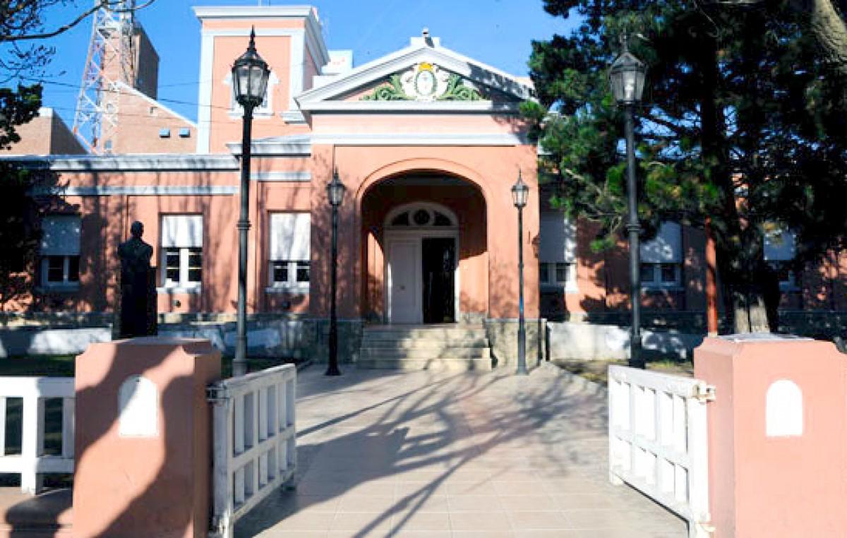 En Santa Cruz, las transferencias a municipios subieron alrededor de un 40%