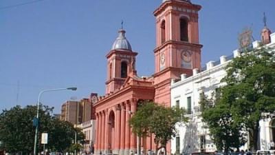 Concejal de Catamarca promueve la creación de la Caja de Crédito Municipal
