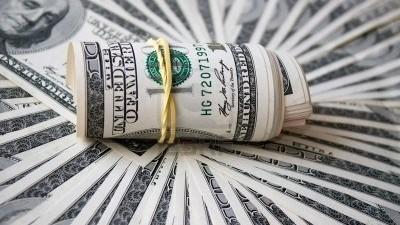 No hay dólar que les venga bien