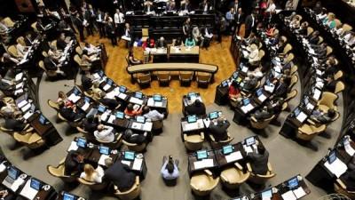 Policías Comunales: pronóstico complicado en la Legislatura Bonaerense