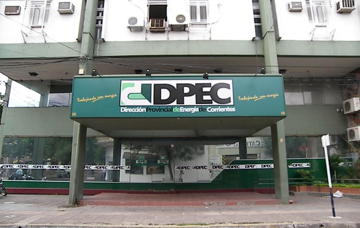 En Corrientes alistan plan de desendeudamiento de 13 Municipios