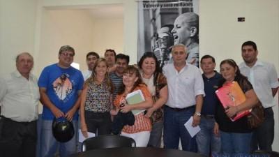 Corrientes: Confirmaron la paritaria municipal para el jueves 20 de febrero