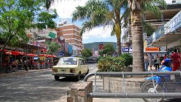 En Villa Carlos Paz se alcanzó hasta el 98% de ocupación, según Córdoba Turismo