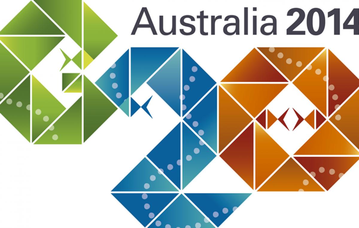 El G20 pone en la mira a las empresas que evaden impuestos