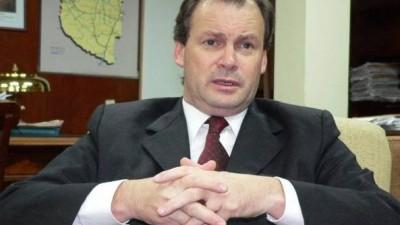 Liga de Intendentes Justicialistas de Entre Ríos analizará temas económicos