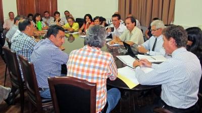 Santa Fe: FESTRAM rechazó la oferta de un aumento del 26% escalonado en tres cuotas