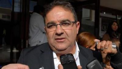 No hubo acuerdo entre Intendente de Catamarca y los municipales