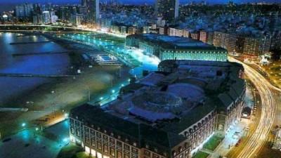 Mesa multisectorial busca reducir el alto desempleo en Mar del Plata