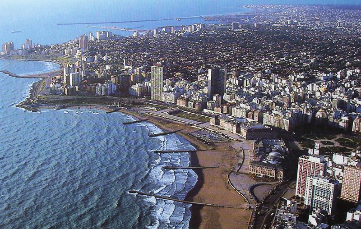 Mar del Plata: Concejo prepara debate sobre el Código de Ordenamiento Territorial