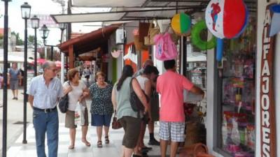 Merlo será sede de un encuentro nacional de municipios turísticos