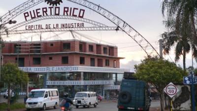 Municipales de Puerto Rico acordaron un aumento del 26,56 por ciento para el 2014