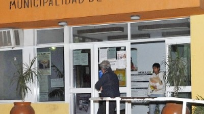 En La Banda ofrecen una suma fija por 3 meses y luego el 25%