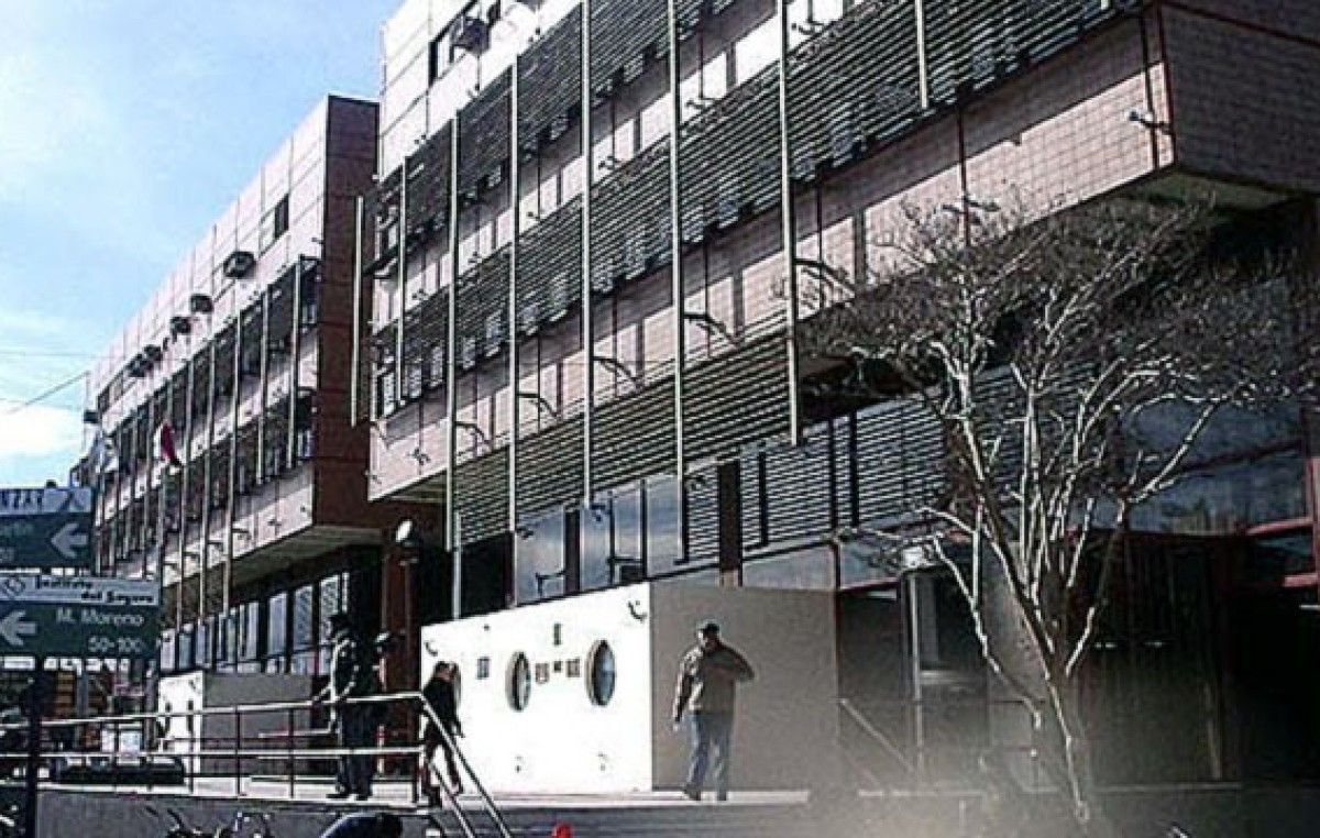El Intendente de Concepción del Uruguay acercara por escrito una propuesta a los empleados municipales